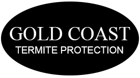 Gold Coast Termite Protection