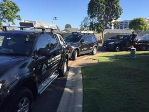 body-corporate-termite-inspections-in-robina
